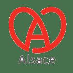 Logo du made in Alsace