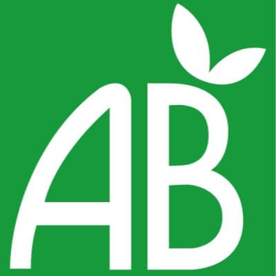 Logo AB