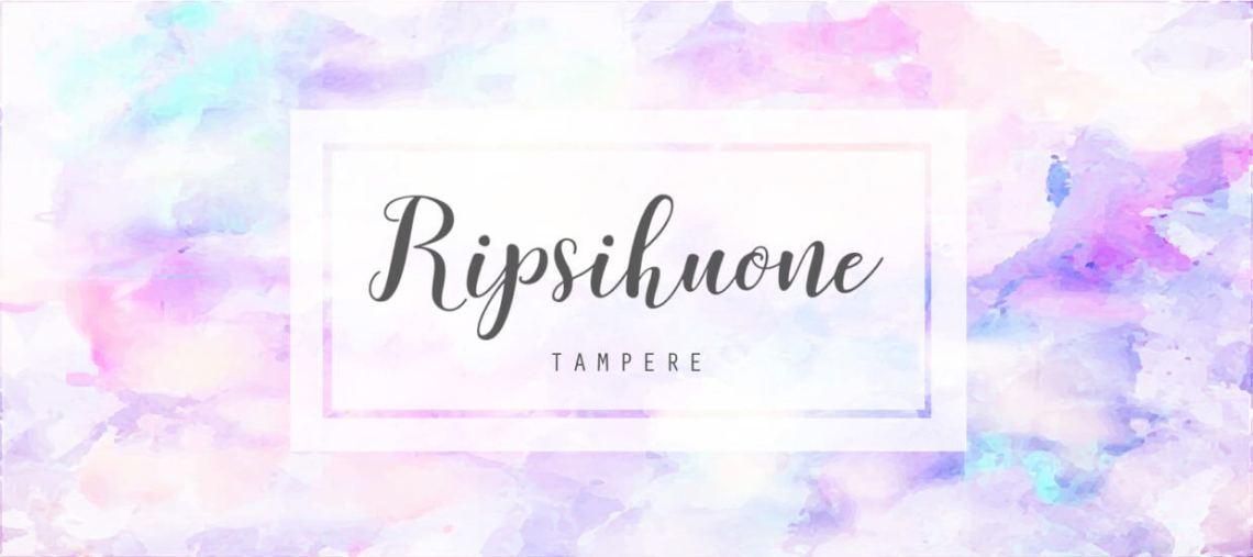 Ripsihuone_Tampere_logo_slider-e1466249414492
