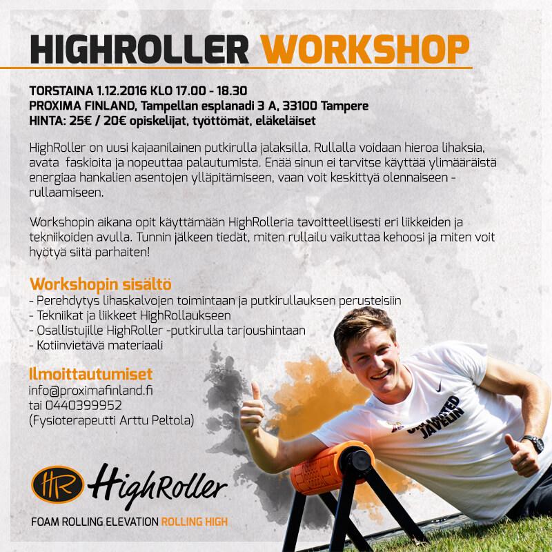 highrollerws_proximatampere0112