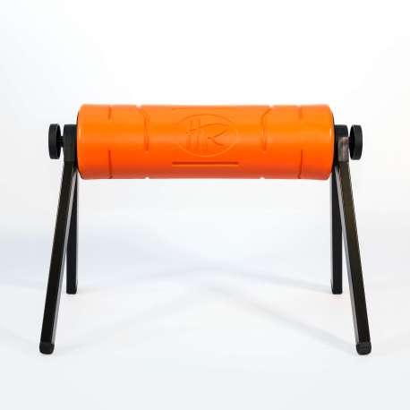 highroller2_orange01