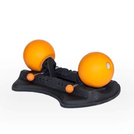 highballer_14-hierontapallo-fysioterapia-hieronta