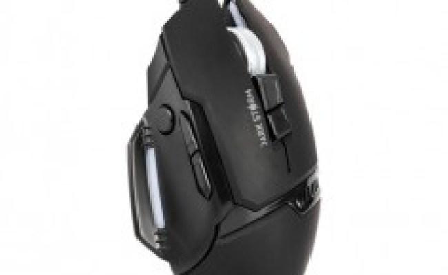 Pc Gaming Souris Hurricane 3 2 3m Gaming Mouse 3200dpi 3m