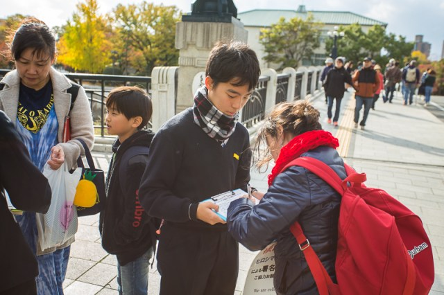 proximo embarque hiroshima visitando paz-14