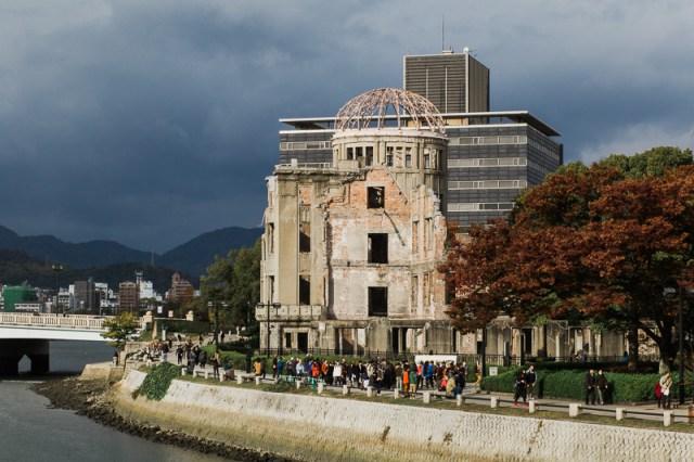 proximo-embarque-hiroshima-visitando-paz-5.jpg