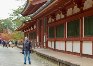visitando-nara-proximo-embarque-fiero-cidade mistica-japao-19