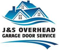 Garage Door Logo | www.pixshark.com - Images Galleries ...