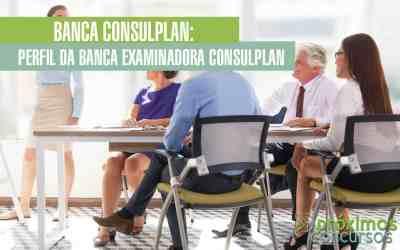 Banca Consulplan: Perfil Completo da Banca Examinadora