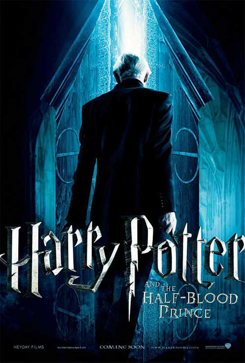 harry-potter-principe-draco
