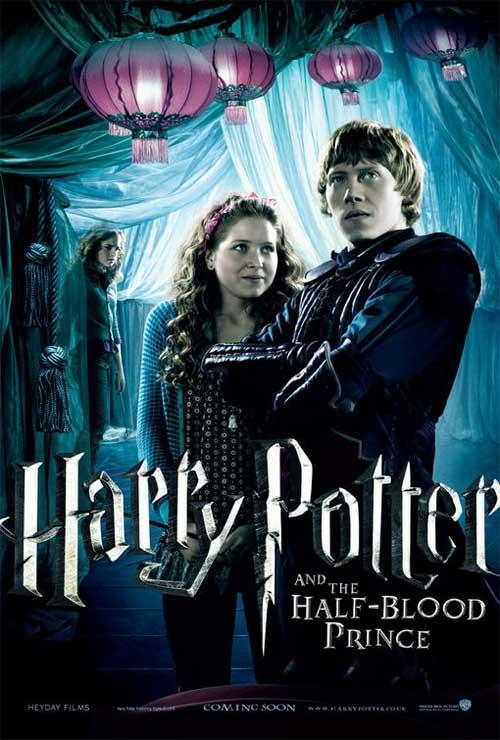 harry-potter-principe-ron