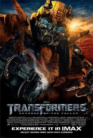 transformers-imax