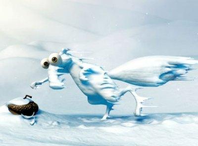 era-de-hielo-3