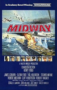 225px-Midway_movie_poster