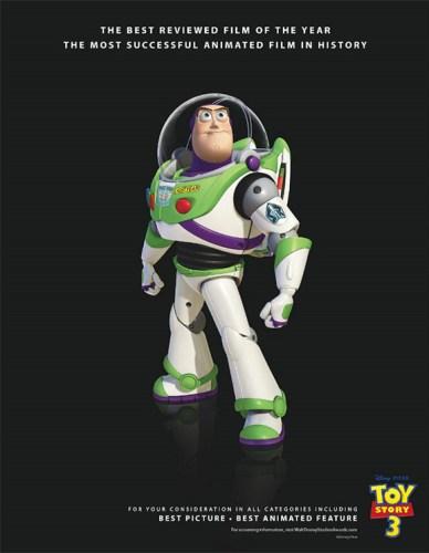 toystory3-oscarad-buzz