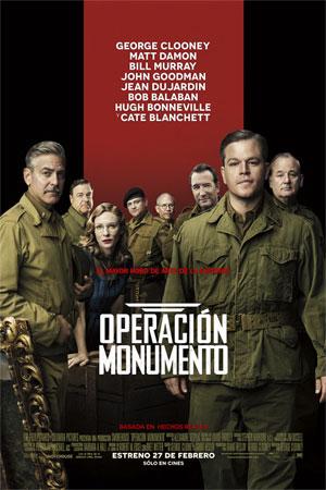 operacion-monumento