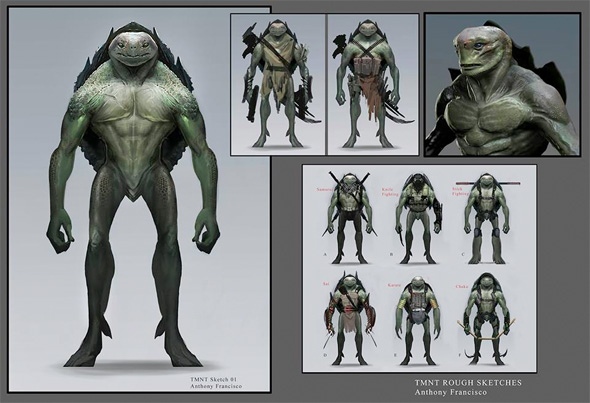 tmnt-rejectedconceptart1-full