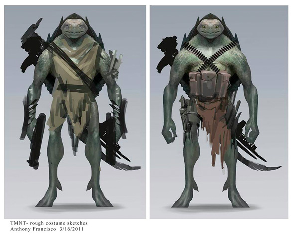 tmnt-rejectedconceptart4-full