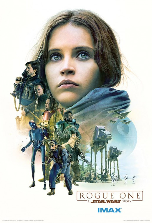rogue-one-star-wars-3