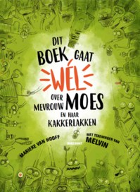 Image result for mevrouw moes