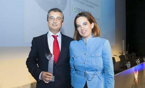 DEC_premios-proyecta-gestion
