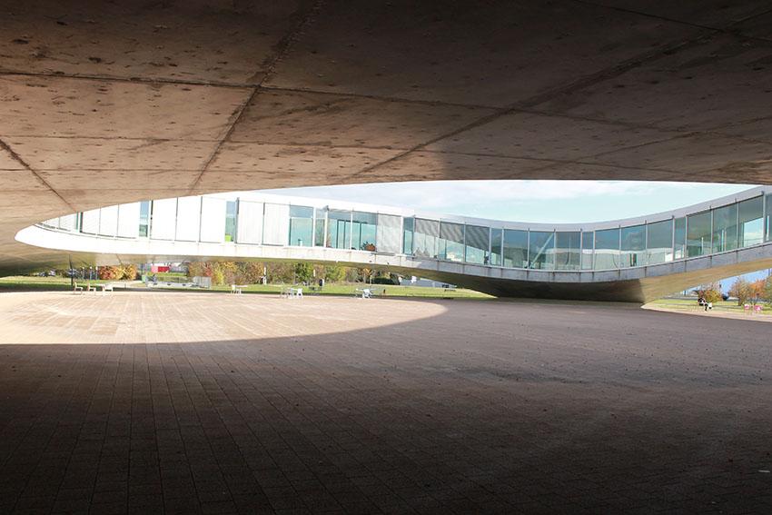 Los 30 mejores blogs para aprender arquitectura en español