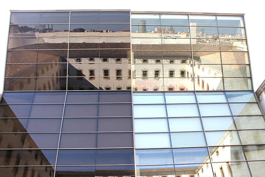 blogs para aprender arquitectura