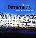 mejores libros de arquitectura para arquitectos