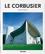 mejores libros de arquitectura por autor