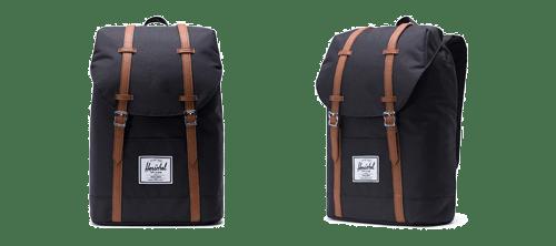 Esta mochila es un regalo muy útil para todo arquitecto o amante del diseño