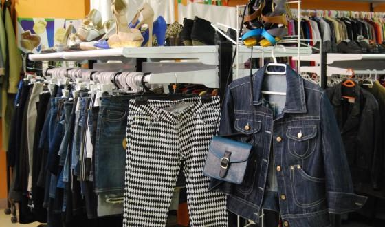 proyecto abraham - tienda delicias -juvenil