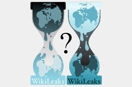 https://i0.wp.com/www.proyectocensurado.org/wp-content/uploads/2010/12/wikileaks-revealed.jpg
