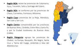 asimetrias-regionales-en-argentina-2017