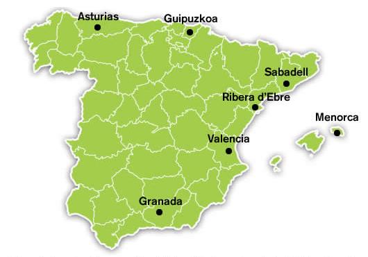 mapa_cohortes_st