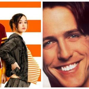 Viernes de películas
