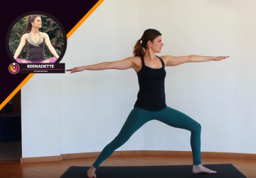 yoga-principiantes