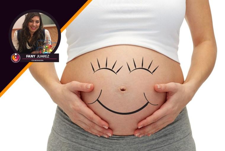 estimulacion-prenatal