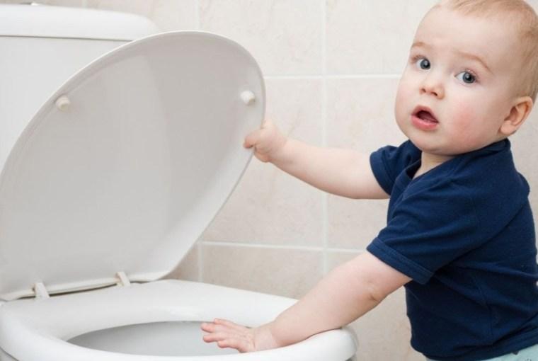 bebés-mamás-proyectomamás