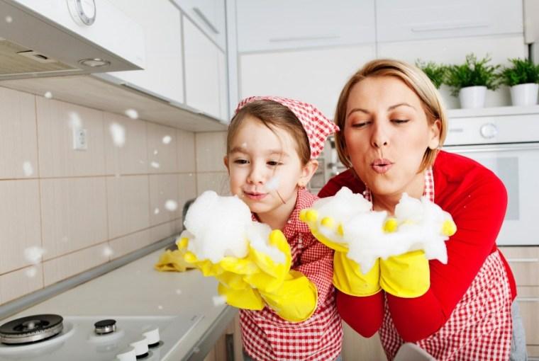 mom-girl-proyecto-mama