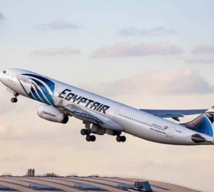 aerolinea-egipcia-ms777 (1)