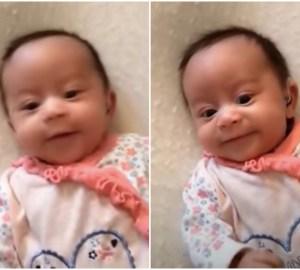 bebé-sorda