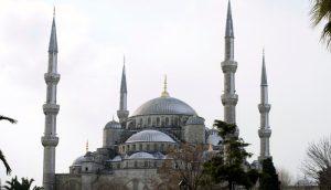 Turquía en 10 días