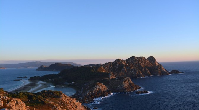 10 lugares que visitar del norte de España