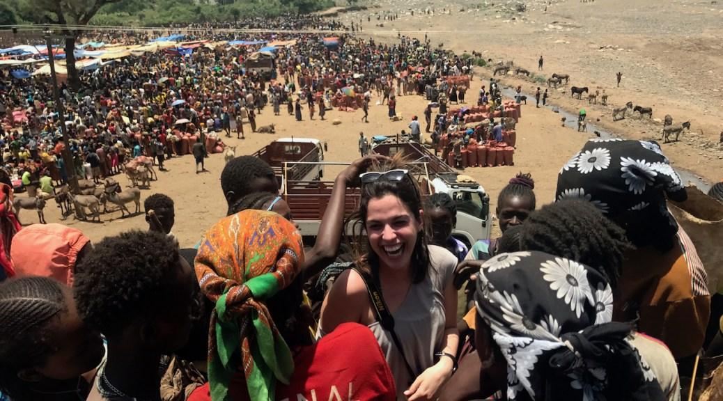 viajar-a-etiopia