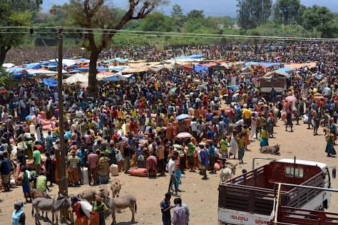 Mercado_etiopia