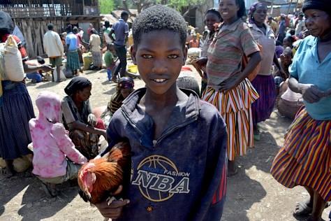 niño_mercado_etiopia