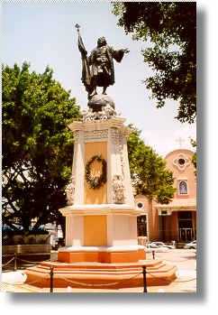 Link To Puerto Ricocom  Mayagez