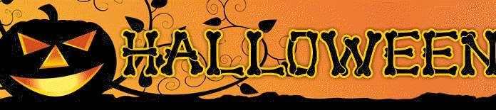 Historia y origen de Halloween | Cúcuta 7 Días