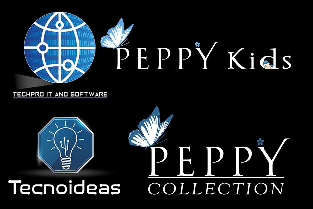 diseño-de-logos-proyectosjenni