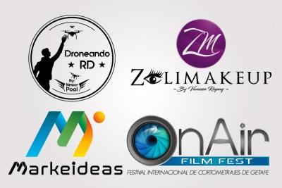 diseño-de-logos-proyectosjenni0