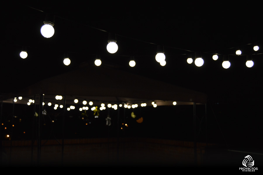 Iluminacion-para-eventos
